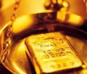 История E-gold