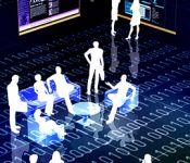 Как удержать подписчиков в сообществе