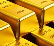 Платежные системы E-gold
